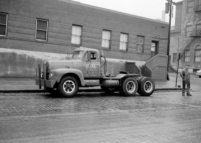 Slay-Transportation-tanker-fleet-trucking-st-louis-texas-old-truck-no-tanker