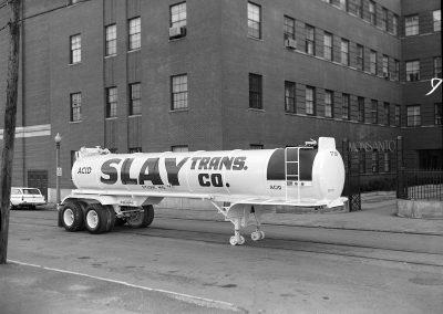 old-tanker-slay-trans-fav