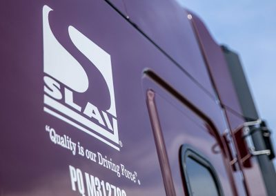 Slay-transportation-Quality-is-our-driving-force-slay-12